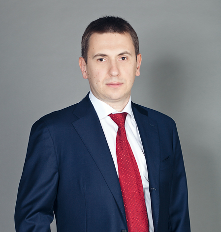 Lighting Business Consulting Russia (LBC) launches first market pooling information on Professional Luminaries market in the Russian Federation