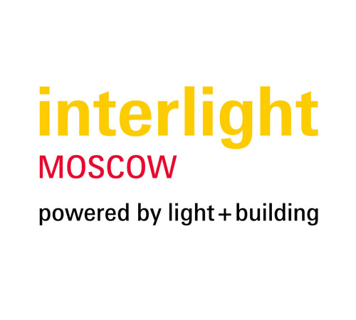 Lighting Business Consulting at the Interlight powerеd by Light+Building 2015 exhibition